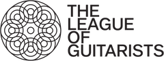 The League Of Guitarists